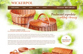 wickerpol